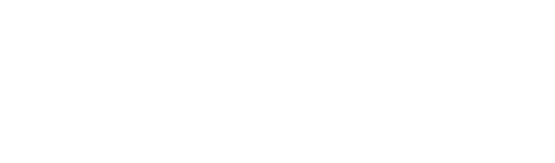 "The floor of dawn The limited eight rooms Relieved heart ""The eight views of a calm"""
